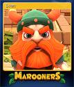 Marooners Card 3