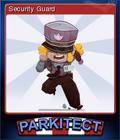Parkitect Card 5
