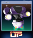 Power-Up Card 7