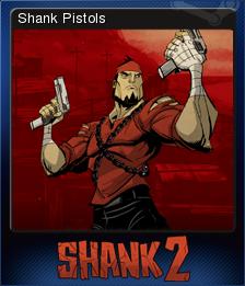 Shank 2 Card 6