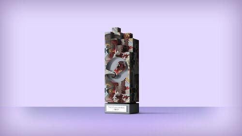 Steam Awards 2017 Artwork 01
