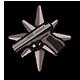 Survivor Squad Badge 2