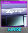 Wake Foil 5