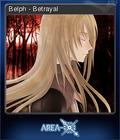 Area-X Card 03