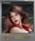 BlackShot Mercenary Warfare FPS Foil 4