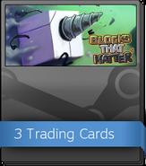 Blocks That Matter Booster Pack