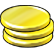 Cannon Brawl Emoticon goldcoins