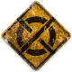 Crossout Badge 1