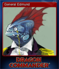 Divinity Dragon Commander Card 4