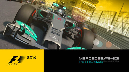 F1 2014 Artwork 07