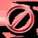Foresight Emoticon cancel