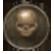 Gauntlet Emoticon Gauntlet Coin