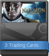 Napoleon Total War Booster Pack