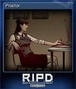 RIPD Card 4