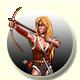 Realms of Arkania 3 Badge 4