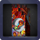 Steam Awards 2017 Badge Foil 010
