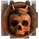 Zeno Clash Badge 2