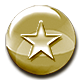 Abalone Badge 2