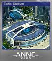 Anno 2205 Foil 9