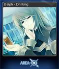 Area-X Card 04