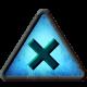 Big Pharma Badge 1