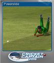 Cricket Captain 2015 Foil 4