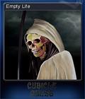Cubicle Quest Card 6