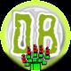 Dead Bits Badge 3