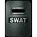 Door Kickers Emoticon swatshield