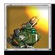 Gigantic Army Badge 5