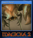 Magicka 2 Card 7