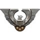 March of War Badge 4