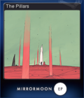 MirrorMoon EP Card 5