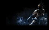 Mortal Kombat X Background Kitana