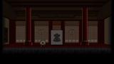 NekoChan Hero Collection Background NekoChan Hero - Dojo