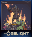 OreLight Card 01