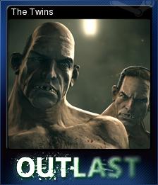 Outlast Card 3