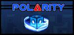 Polarity Logo