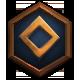 Spirit Of War Badge 1