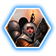 Super Sanctum TD Badge 3