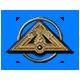 Talisman Digital Edition Badge 2