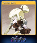 TowerFall Ascension Card 5
