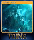 Trine Card 6