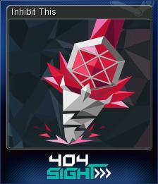 404Sight Card 4