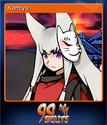 99 Spirits Card 02