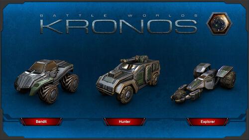 Battle Worlds Kronos Artwork 4