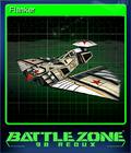 Battlezone 98 Redux Card 05