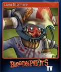 Bloodsports.TV Card 4