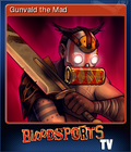 Bloodsports.TV Card 6