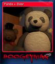 Boogeyman Card 4